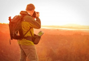 r180-Panorama-backpack-3 - LumberJac