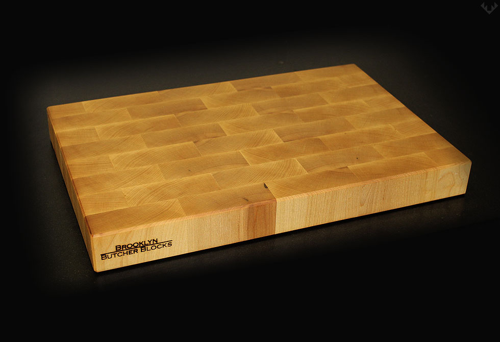 Brooklyn-Butcher-Block-Cutting-Board-2 - LumberJac