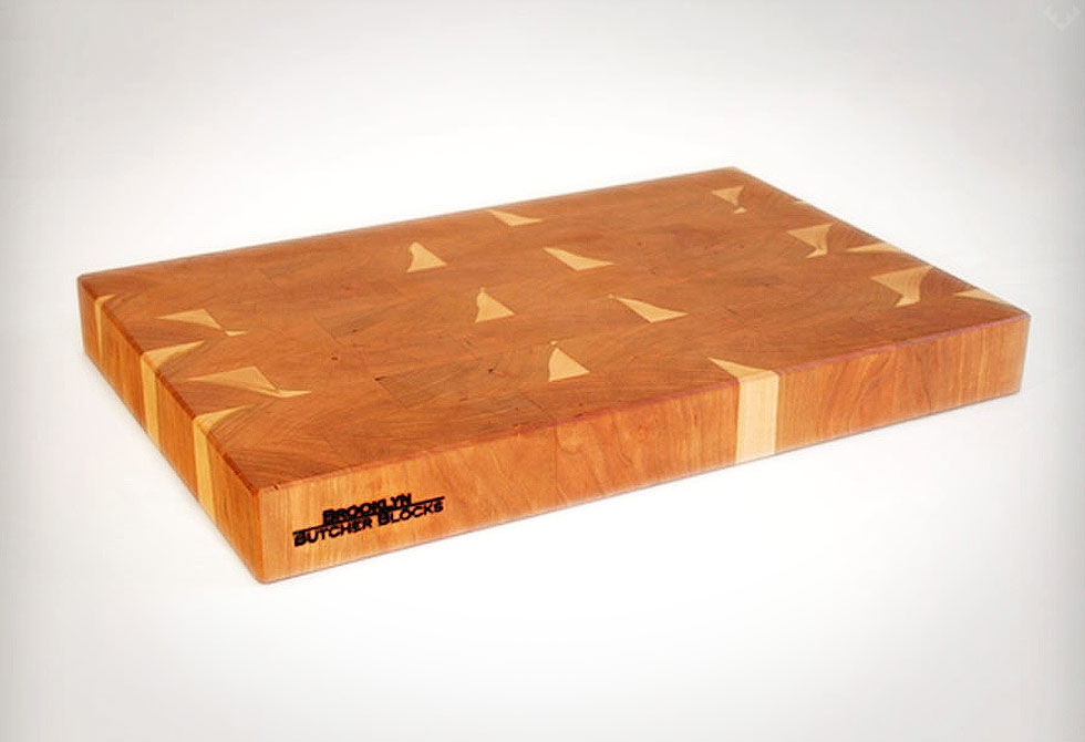 Brooklyn-Butcher-Block-Cutting-Board-3 - LumberJac