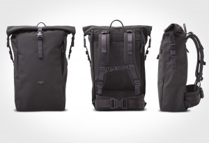 Crafted-Goods-Ballistic-Collection-Bags-3 - LumberJac