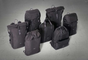 Crafted-Goods-Ballistic-Collection-Bags-4 - LumberJac