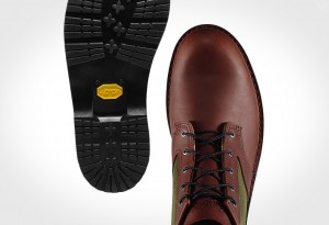 Danner-Forest-Heights-Pittock2-LumberJac