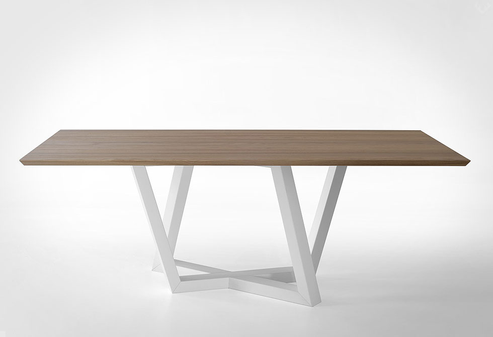 Dedalo-Table-1 - LumberJac