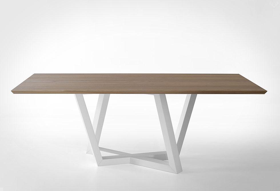 Dedalo-Table-1 - LumberJac