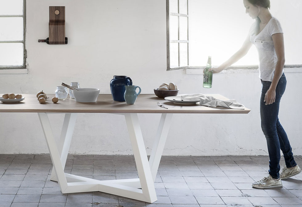 Dedalo-Table-2 - LumberJac