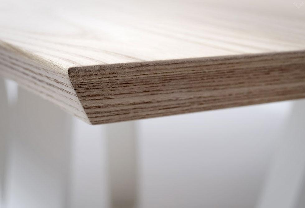 Dedalo-Table-3 - LumberJac