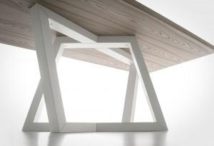 Dedalo-Table-4 - LumberJac