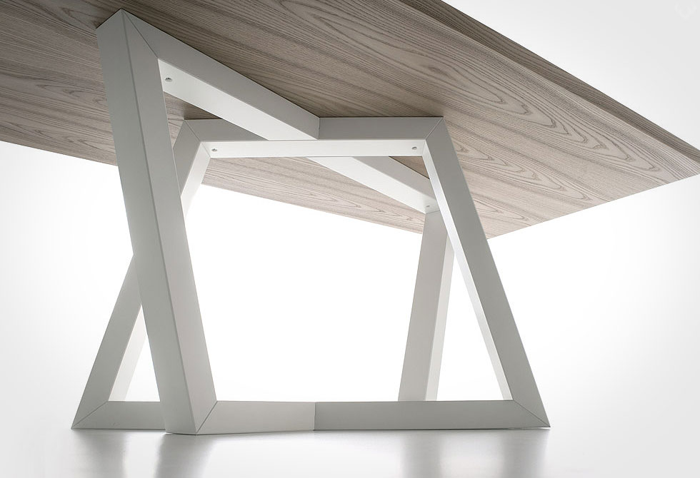 Dedalo-Table-4 - LumberJac