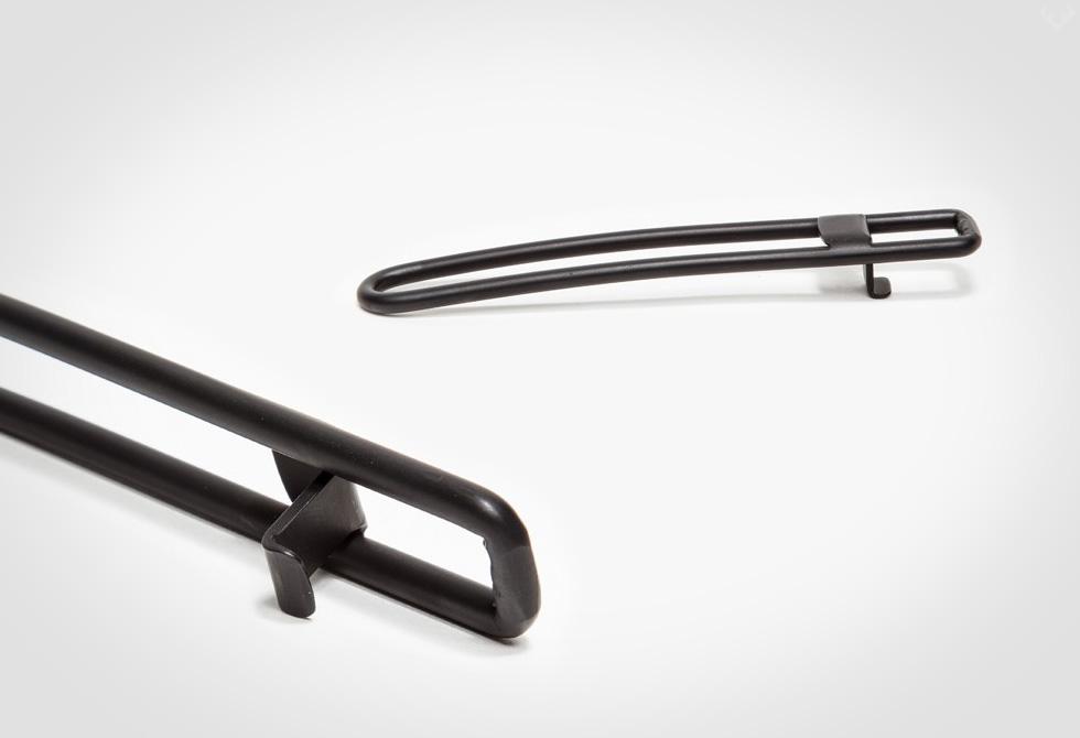 FD-Style-Kitchen-Tools1-LumberJac