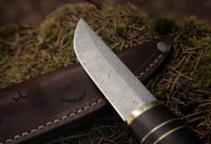 Finnish-Puukko-Knife1-LumberJac