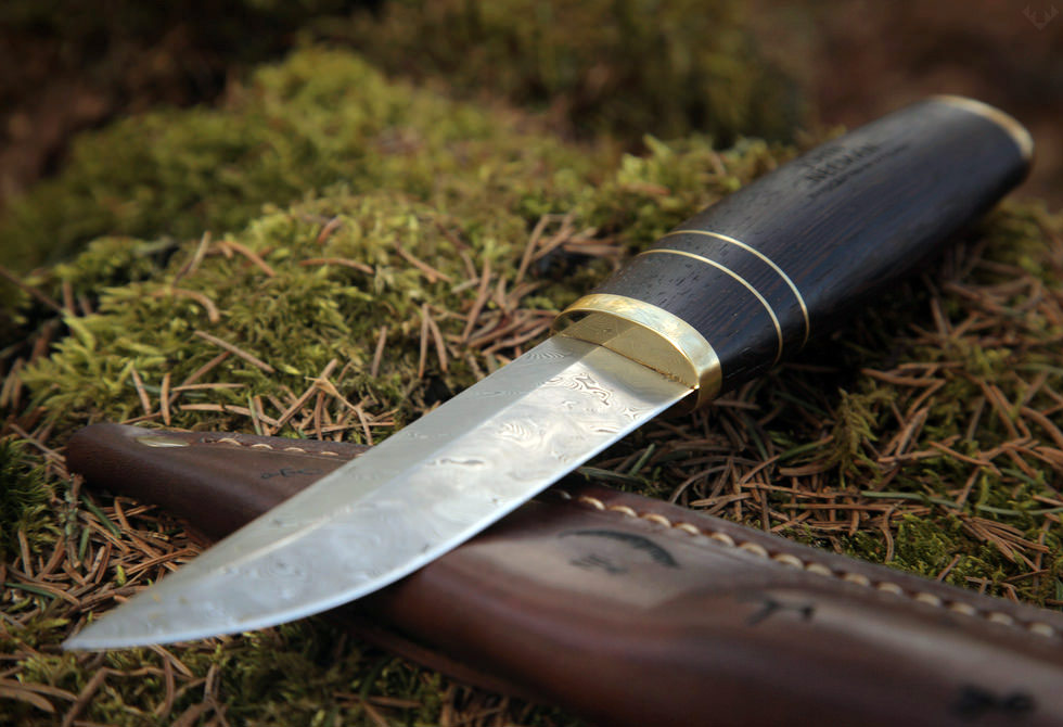 Finnish-Puukko-Knife2-LumberJac