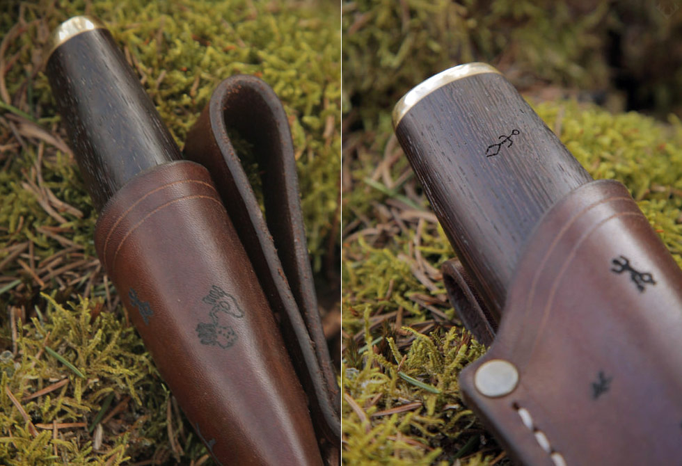 Finnish-Puukko-Knife3-LumberJac