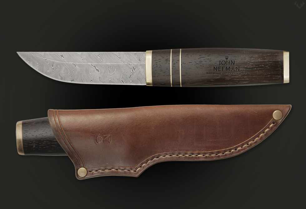 Finnish-Puukko-Knife4-LumberJac