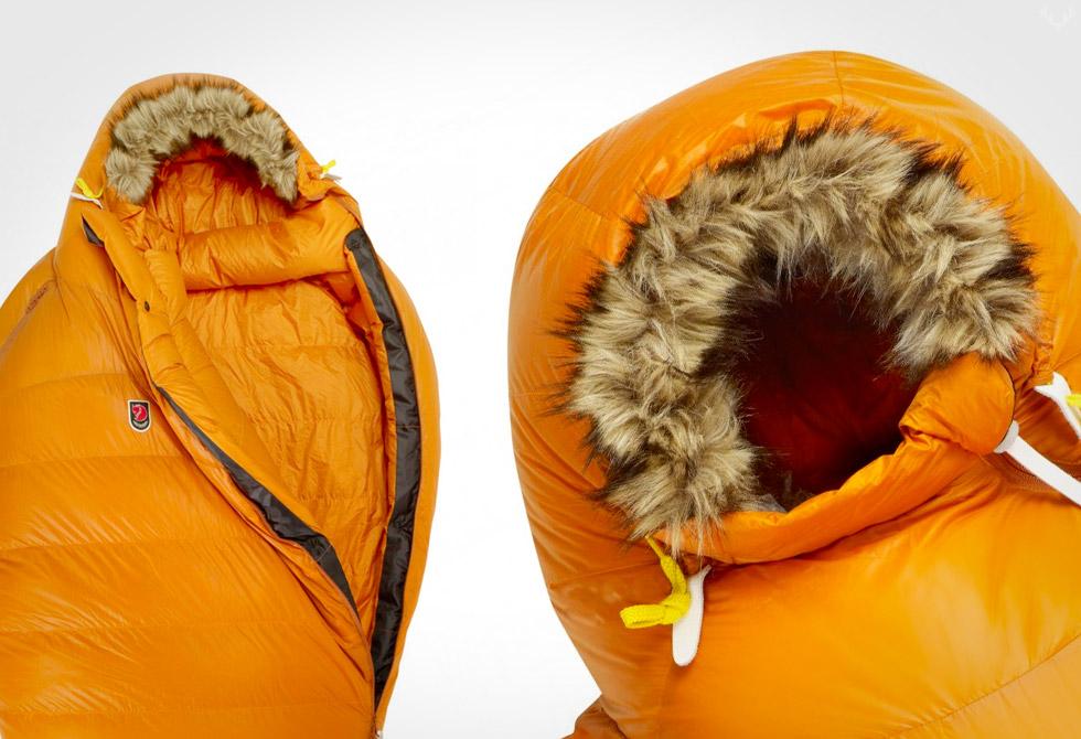 Fjallraven-Polar1-LumberJac