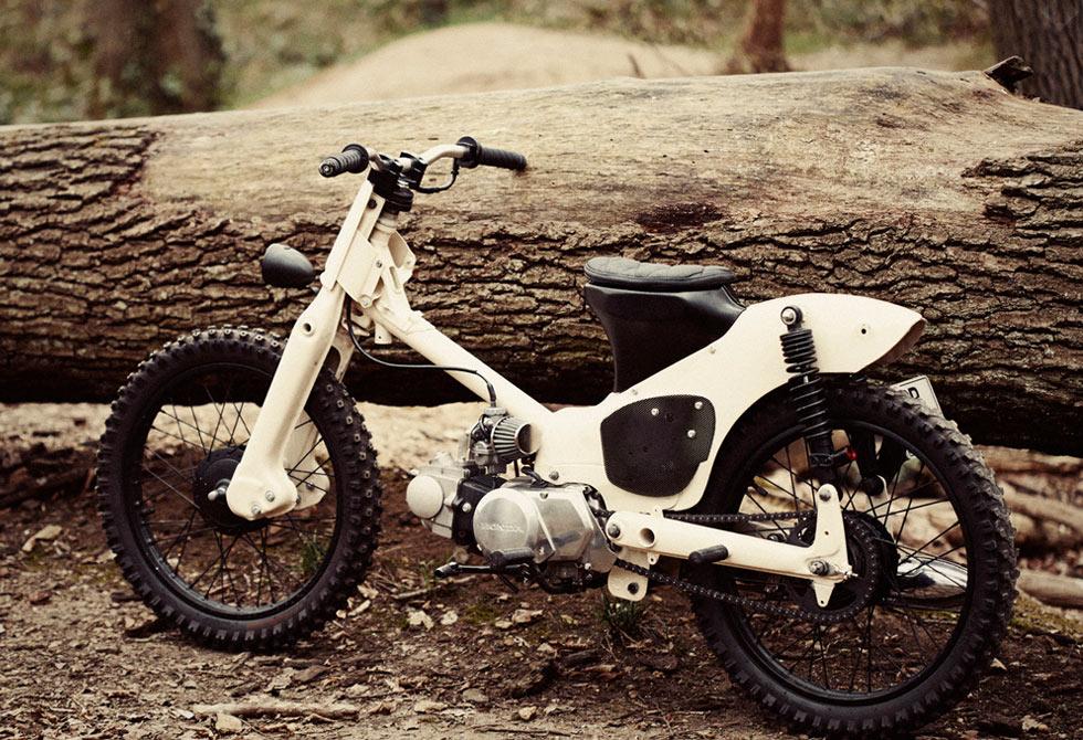 Honda-C50-1-LumberJac