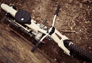 Honda-C50-2-LumberJac