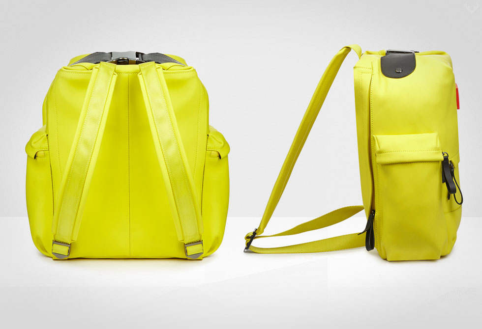 Hunter-Scuba-Backpack-3 - LumberJac
