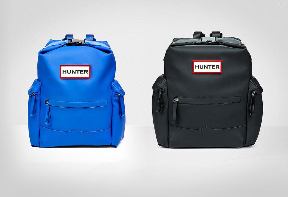 Hunter-Scuba-Backpack-4 - LumberJac