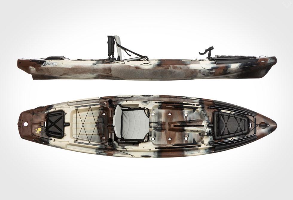 Jackson-Big-Rig-Kayak-1 - LumberJac