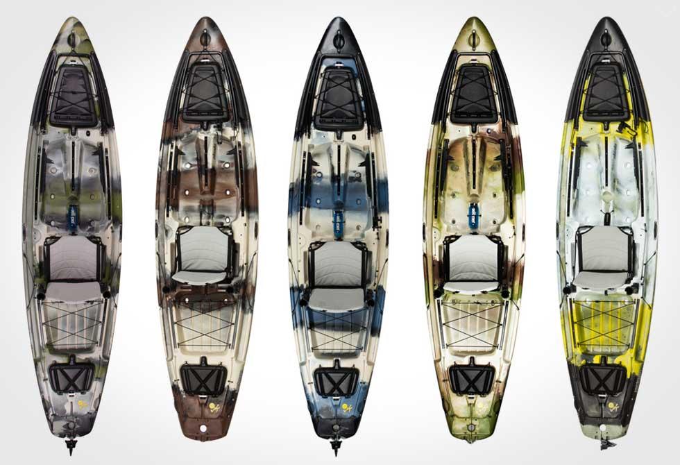 Jackson-Big-Rig-Kayak-2 - LumberJac