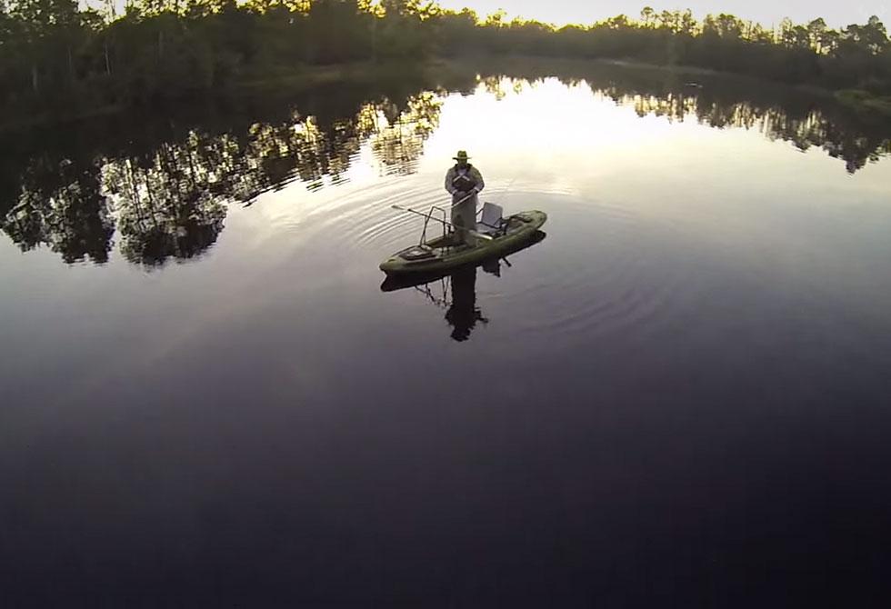 Jackson-Big-Rig-Kayak-3 - LumberJac