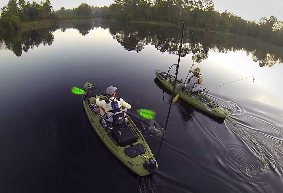 Jackson-Big-Rig-Kayak-4 - LumberJac