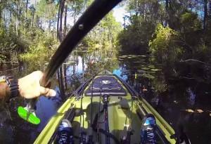 Jackson-Big-Rig-Kayak-5 - LumberJac