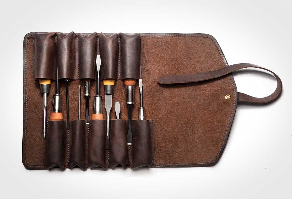 Leather-Tool-Roll-1 - LumberJac