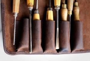 Leather-Tool-Roll-4 - LumberJac