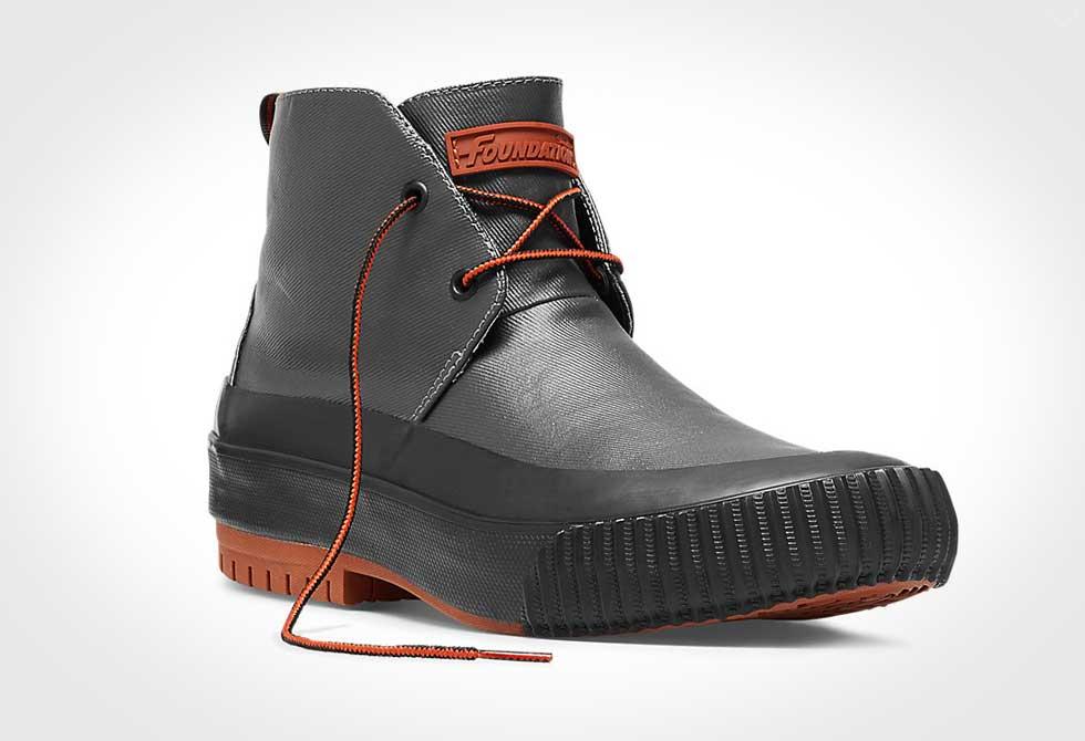 PF-Flyers-Hi-Pres-Boot-2 - LumberJac