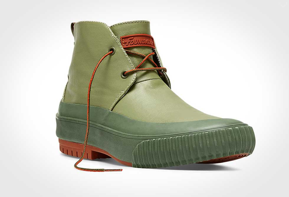 PF-Flyers-Hi-Pres-Boot-3 - LumberJac