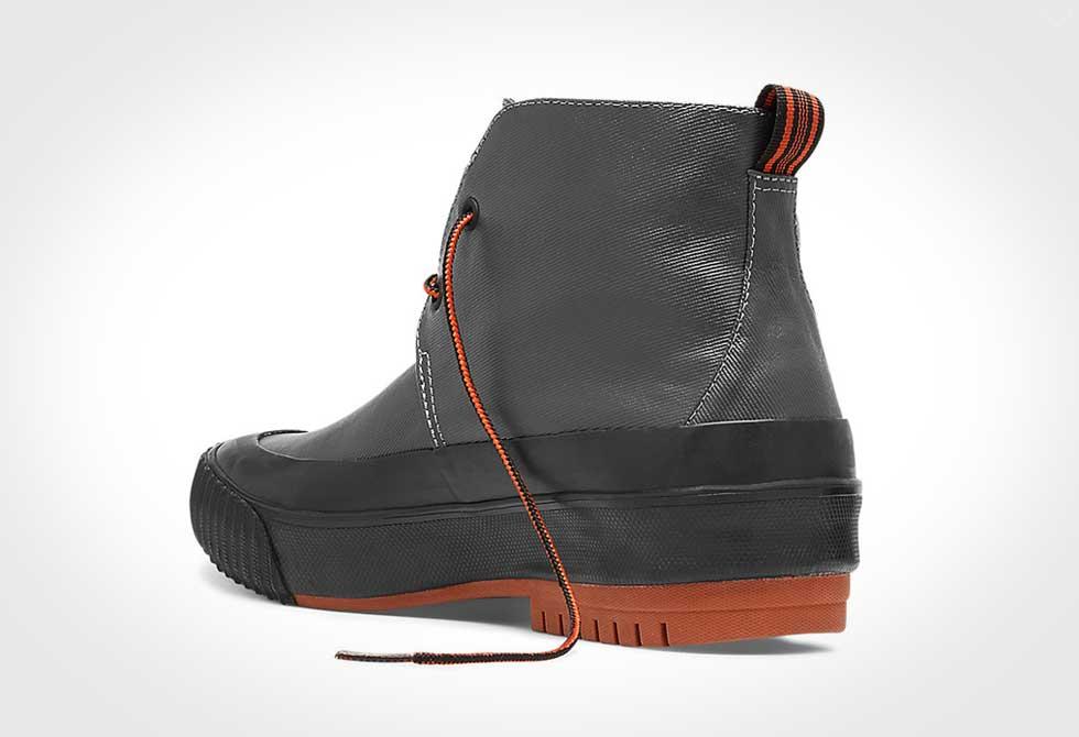 PF-Flyers-Hi-Pres-Boot-4 - LumberJac