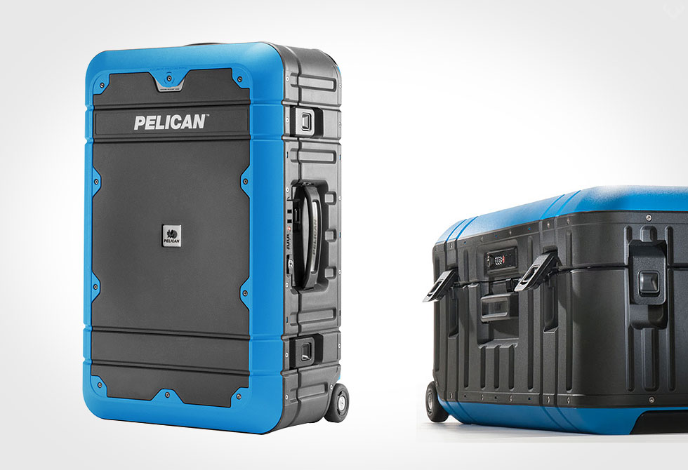 Pelican-Elite-Luggage-1 - LumberJac
