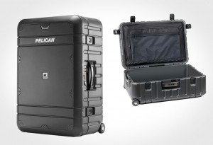 Pelican-Elite-Luggage-2 - LumberJac