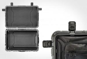Pelican-Elite-Luggage-4 - LumberJac
