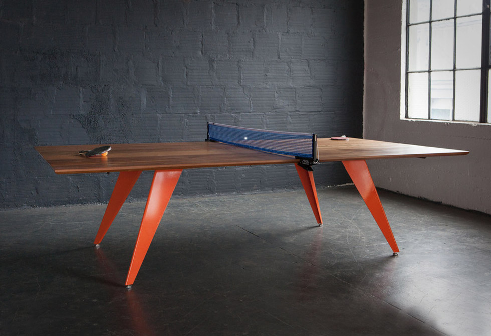 The-Good-Mod-Ping-Pong-Table-LumberJac
