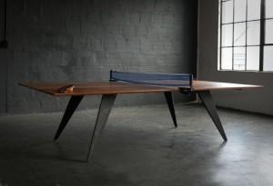 The-Good-Mod-Ping-Pong-Table1-LumberJac