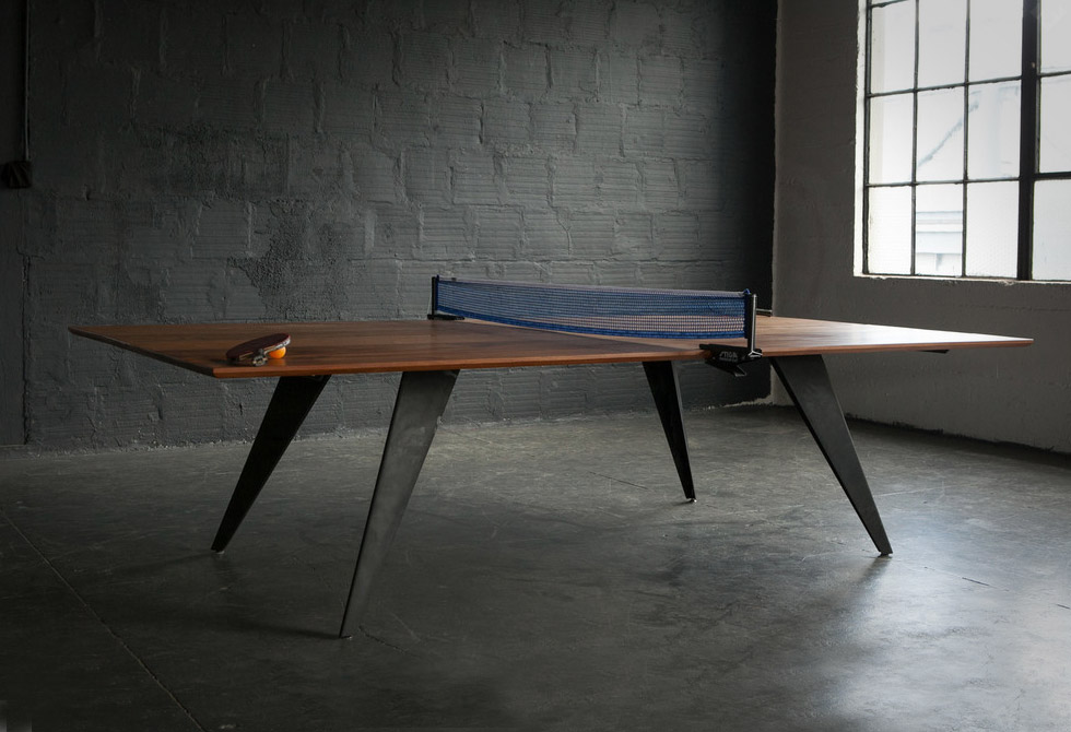 The-Good-Mod-Ping-Pong-Table1-LumberJac