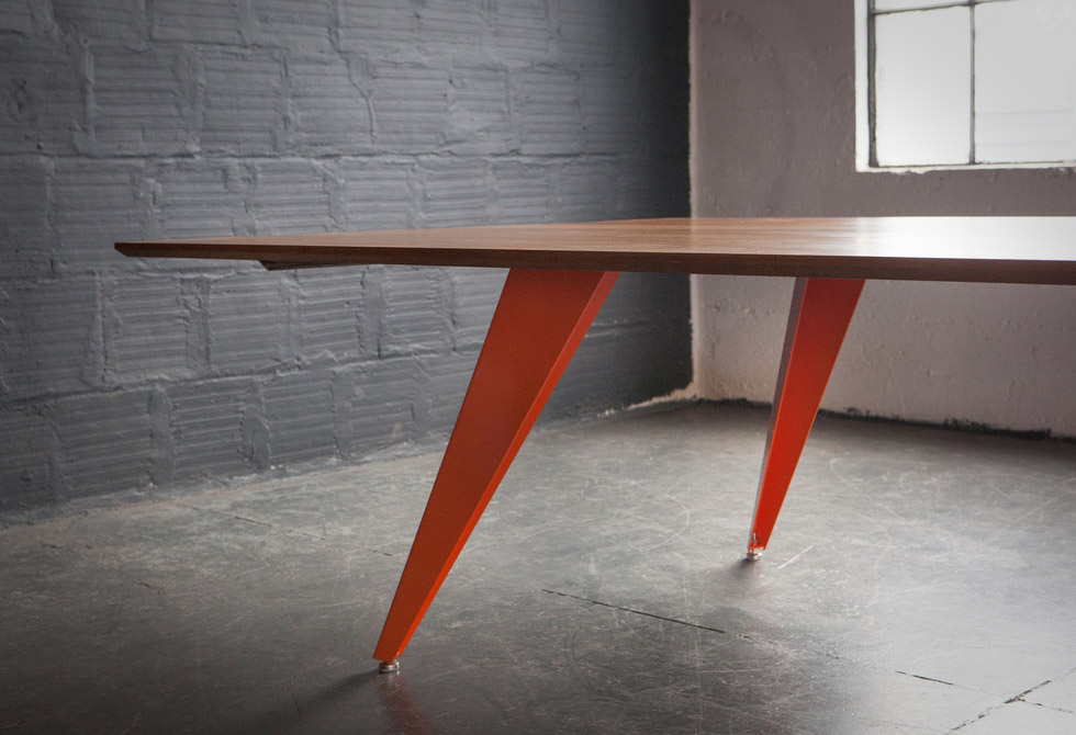 The-Good-Mod-Ping-Pong-Table2-LumberJac