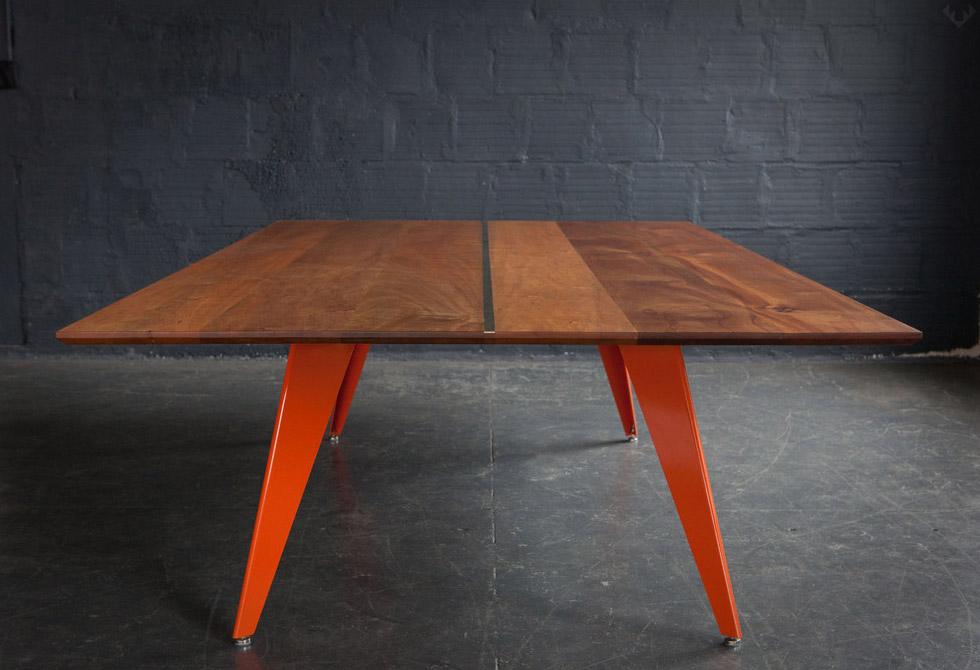 The-Good-Mod-Ping-Pong-Table4-LumberJac