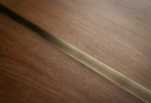 The-Good-Mod-Ping-Pong-Table5-LumberJac