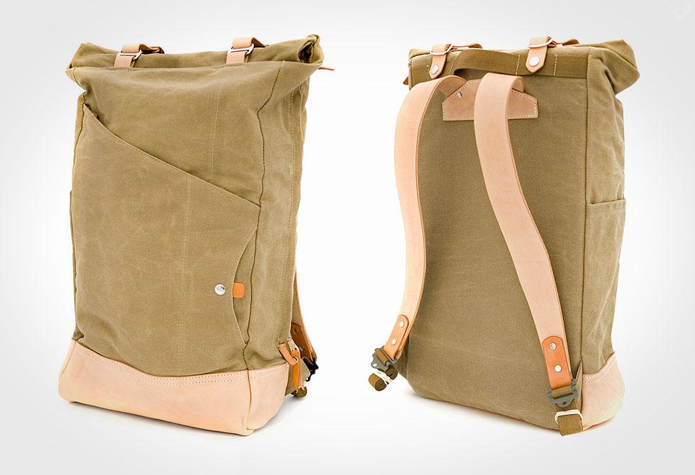 Venture-Pack-1 - LumberJac