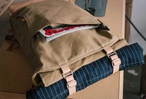 Venture-Pack-4 - LumberJac