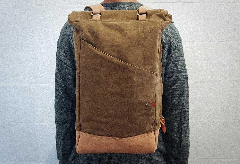 Venture-Pack-5 - LumberJac