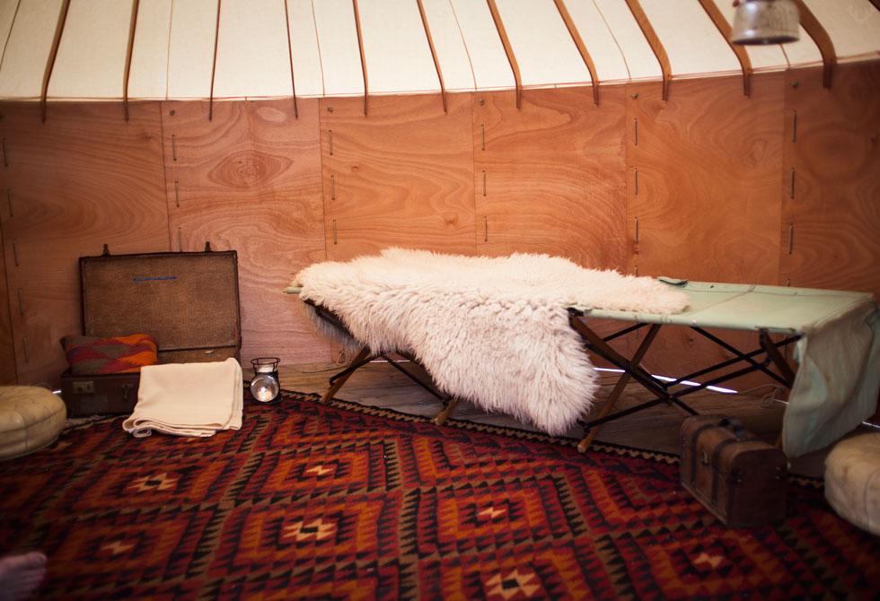 Yurt_Shelter1-LumberJac