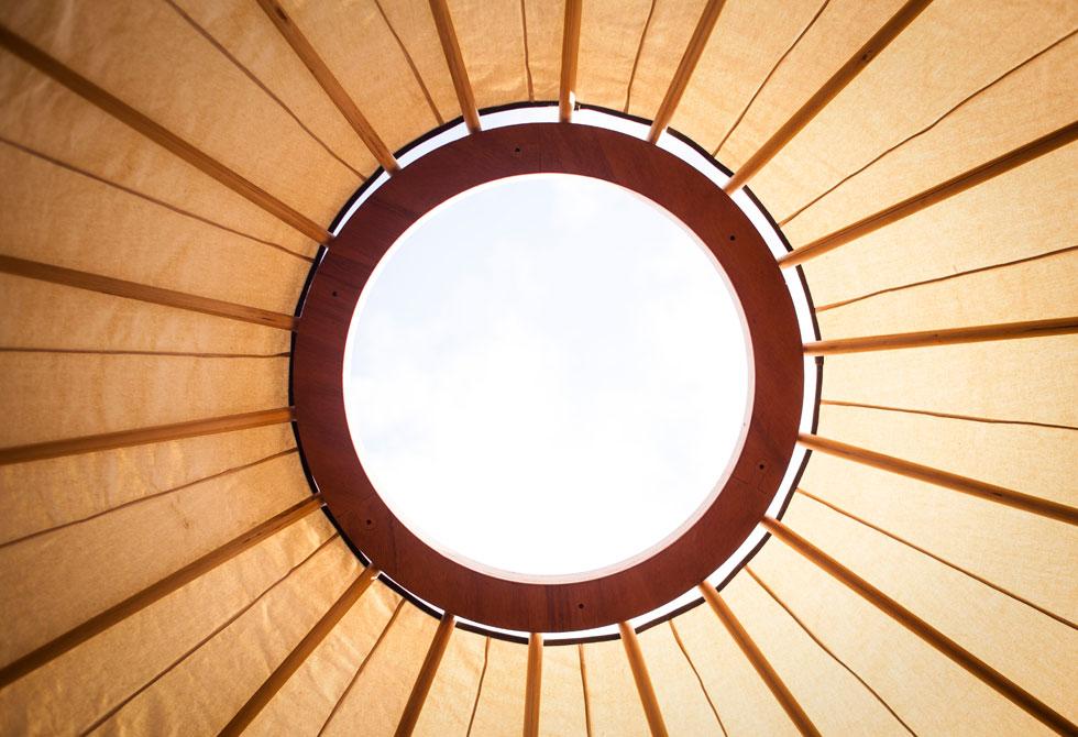 Yurt_Shelter3-LumberJac