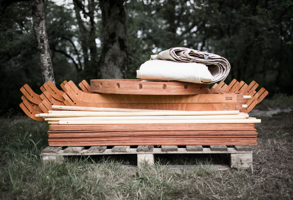 Yurt_Shelter4-LumberJac