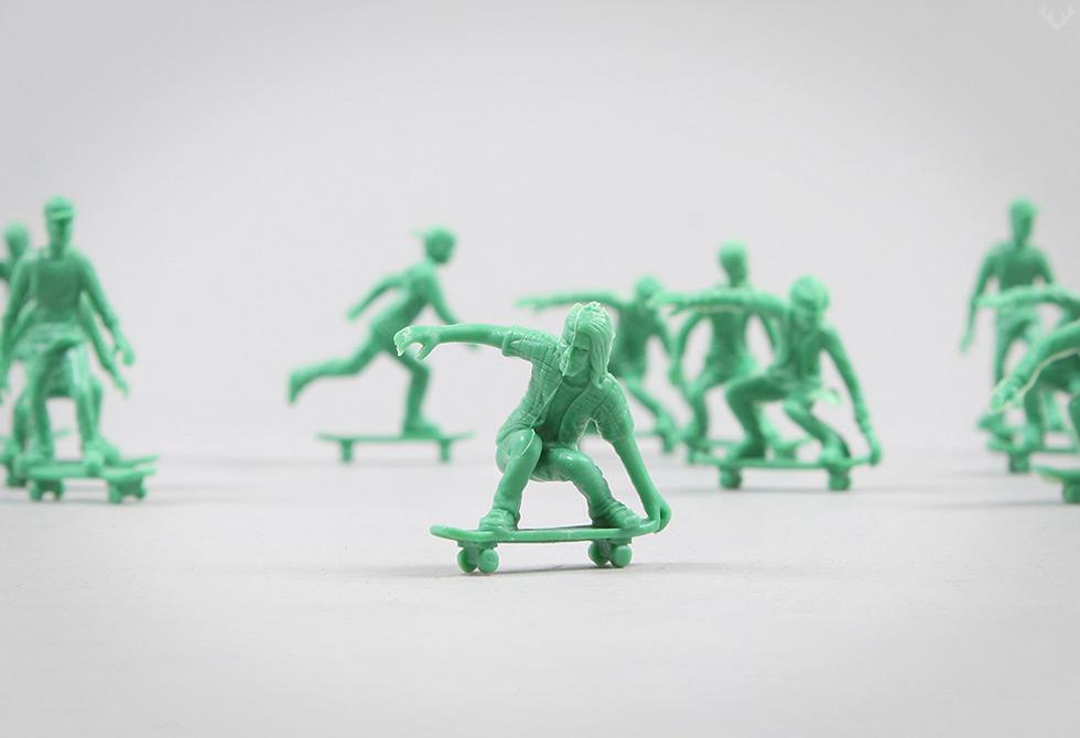 AJ-Toy-Boarder-Figures-LumberJac