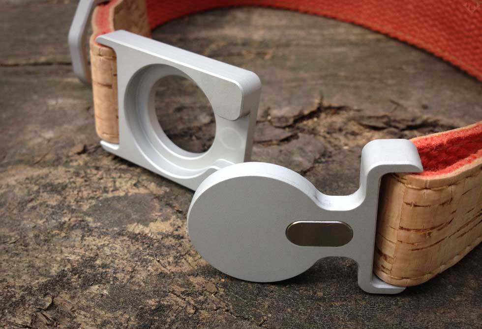 ALU-Collar-3-LumberJac