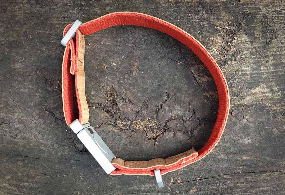 ALU-Collar-4-LumberJac